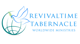 Revival Time Tabernacle