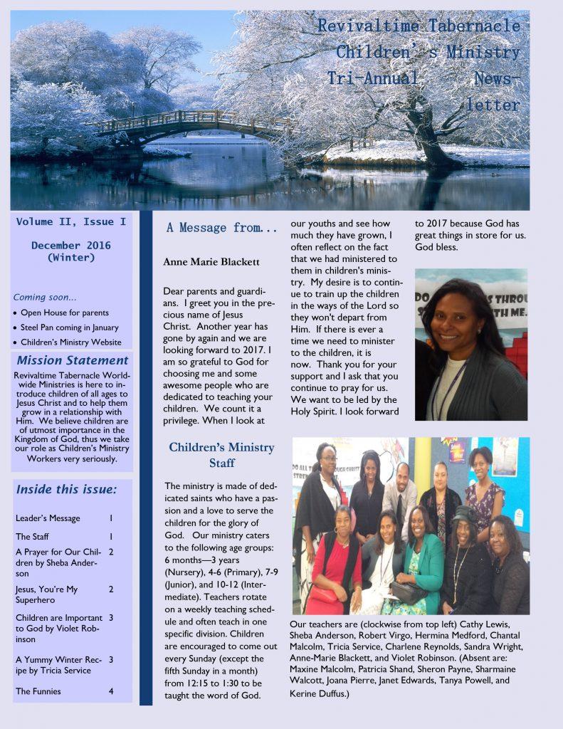 http://www.revivaltimetabernacle.org/wp-content/uploads/2016/12/1-791x1024.jpg