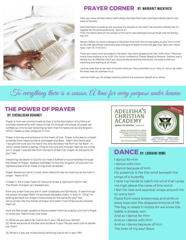 http://www.revivaltimetabernacle.org/wp-content/uploads/2017/09/WOK-Newsletter-September-2017-3-791x1024.jpg